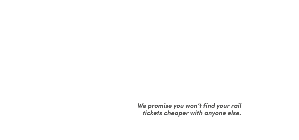 A direct route to the lowest priced travel guaranteed