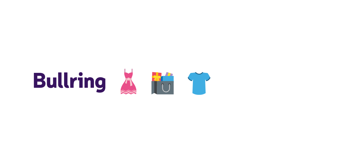 Buy train tickets to Birmingham and save!