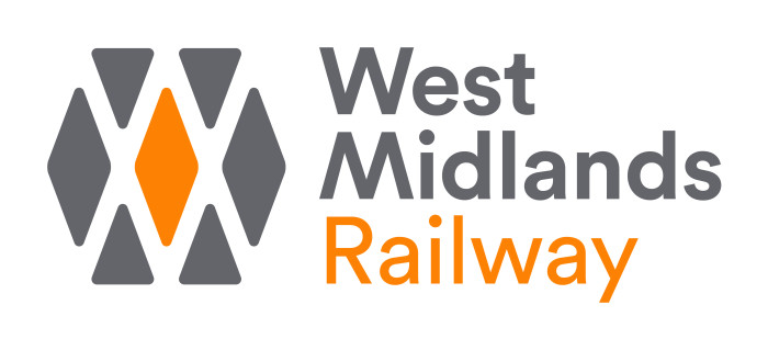 New rail timetable to benefit passengers in Birmingham