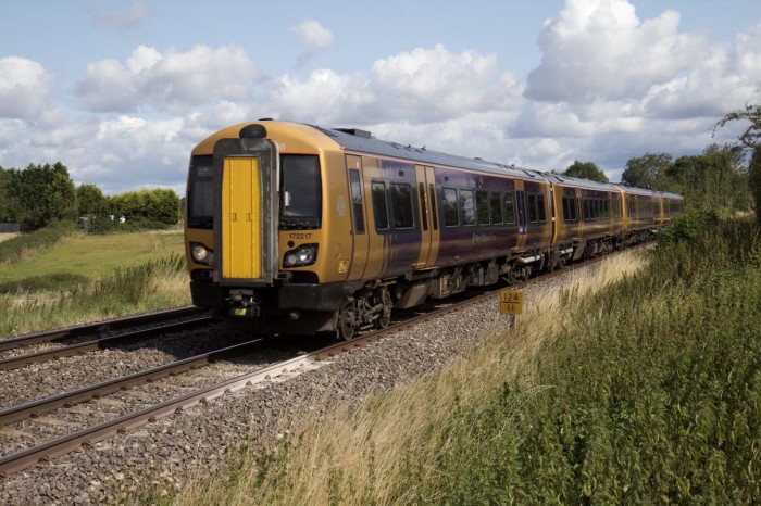 West Midlands Railway passengers invited to join webinar on future of rail
