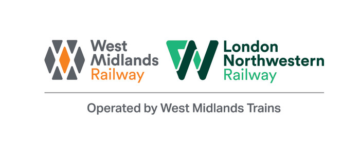 Thousands of extra seats as West Midlands Trains unveils expanded timetable