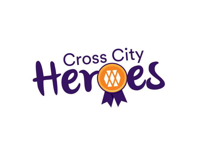 Nominations are rolling in as the search for the region's Cross City Heroes continues