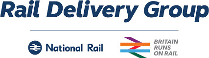 Announcement from the RDG: Rail industry focuses on reliability for December's new timetable