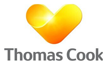 thomas cook blog - inner page block