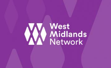 west midlands network
